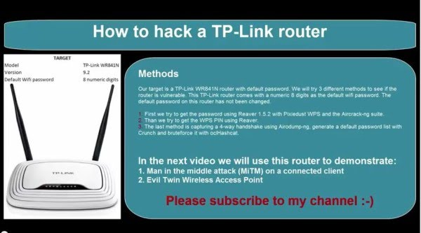 tp link default wps pin generator - linksys router 10/100 5 port