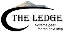 The Ledge Outdoor Store