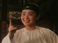 神龙教|Lu ding ji II zhi shen long jiao