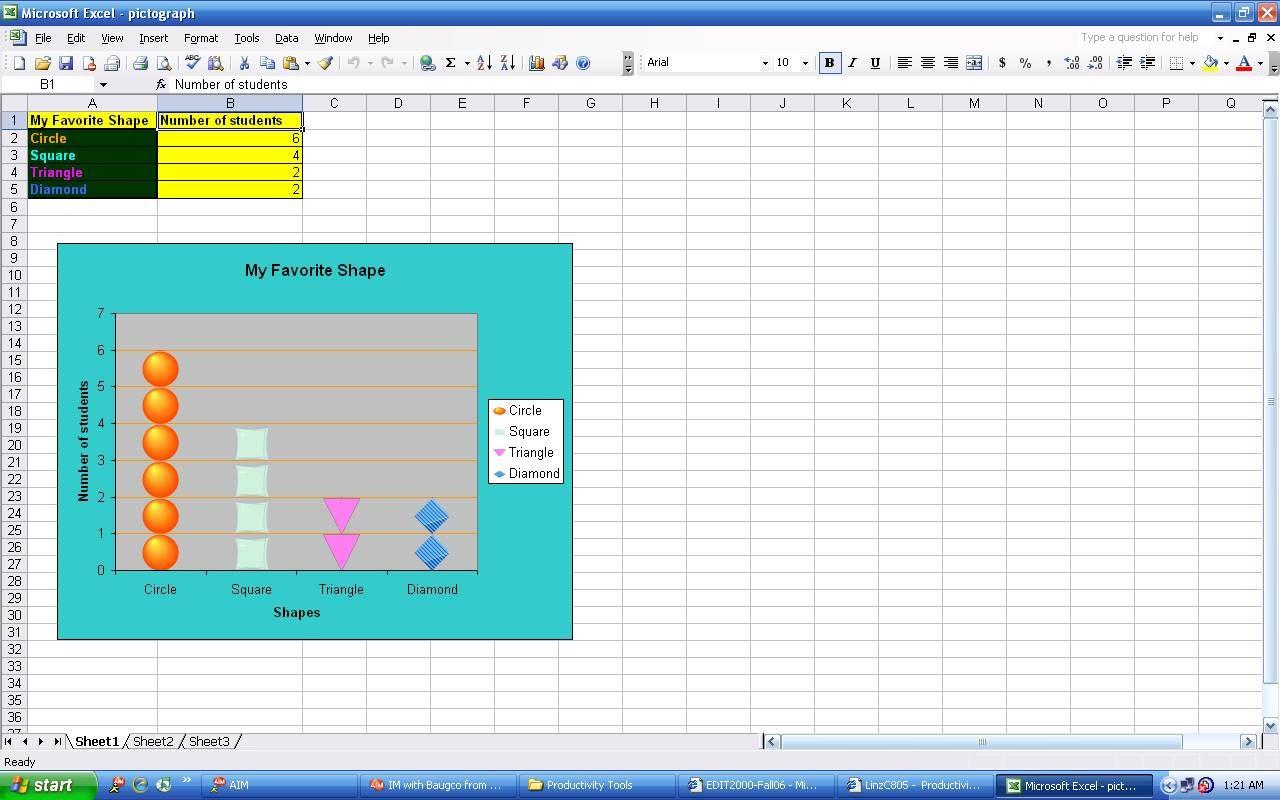 productivitytool - linzc805