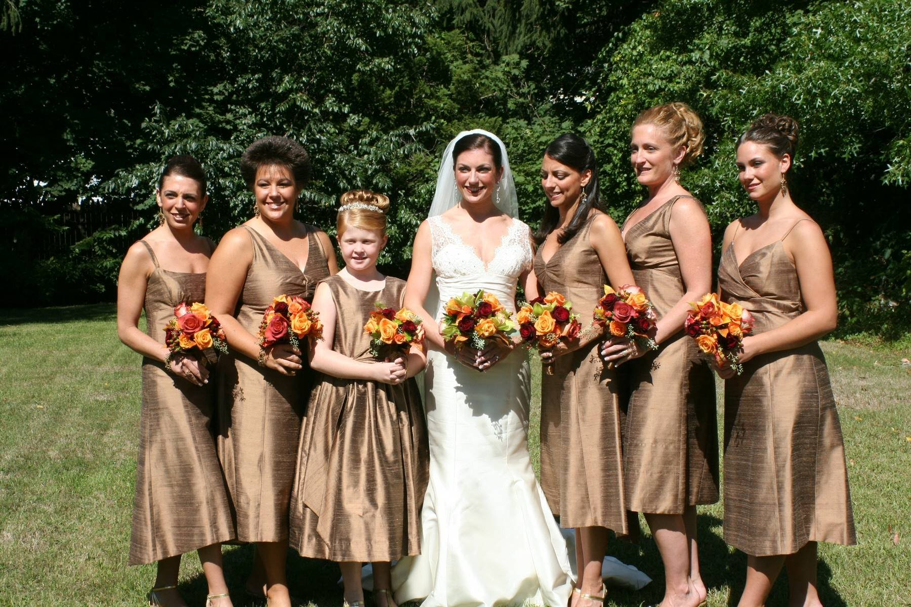 Bridesmaid shops in ct cheap wedding dresses for Cheap wedding dresses in ct