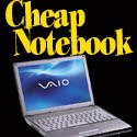 cheap-notebooks