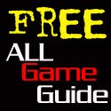 free-game-guide