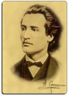 http://sites.google.com/site/literesecrete/_/rsrc/1240263273991/yes-i-am-a-reactionary-national-awakening-upon-mihai-eminescu/Eminescu.jpg