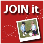 Click Here To JOIN Little Dribblers