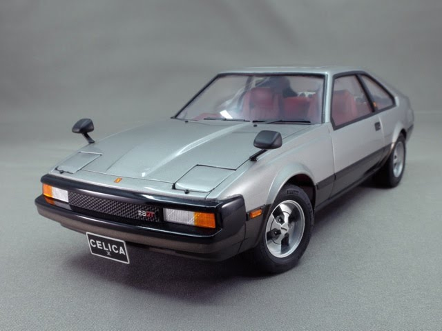 Celicaxx as well Maxresdefault in addition De Tomaso Pantera Revived By Gorgeous Scale Model Photo Gallery as well Maxresdefault as well Hqdefault. on 2008 toyota celica