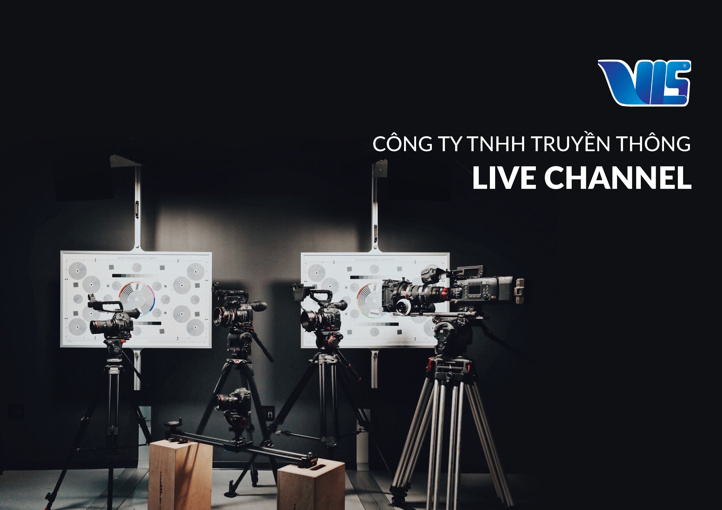 https://livechannel.vn/dich-vu