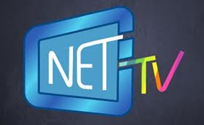 Live Net TV Download for Windows 7, XP, Android APK