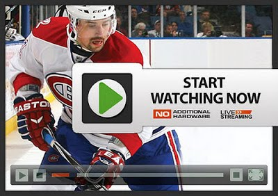 Watch Winnipeg Jets Vs Detroit Red Wings Live Streaming Online Nhl Hockey 12th November 2013 Live Nhl 2013 Free