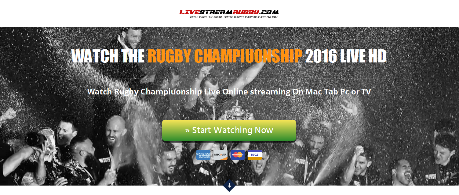 5c42c1947c6 Rugby Championship Live - Live Stream Rugby