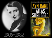 atlas shrugged money