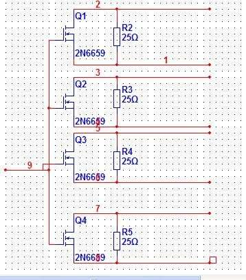 low resistance emulator circuit injector emulator circuits (lpg gas modification) lixin lpg switch wiring diagram at crackthecode.co