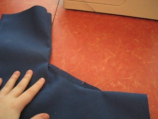 Tutorial Membuat Sandal Naruto Ninja Sandals022-full