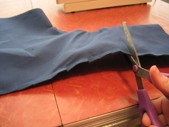 Tutorial Membuat Sandal Naruto Ninja Sandals030-full