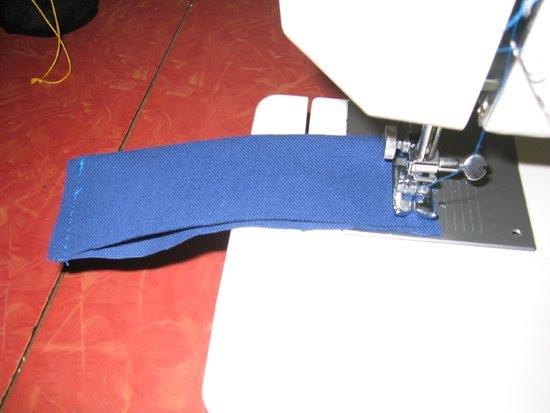 Tutorial Membuat Sandal Naruto Ninja Sandals053-full
