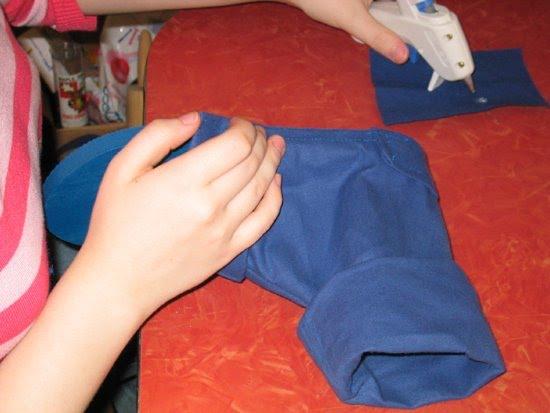 Tutorial Membuat Sandal Naruto Ninja Sandals062-full