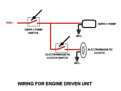 WIRING-large  Volt Pressure Switch Wiring on 110 volt switch wiring, 3-way switch wiring, 20 amp switch wiring, 240 volt switch wiring, 120 volt light, 120 volt wires, 120 volt baseboard heaters, electric switch wiring, 120 volt rocker switch, 120 volt generator, 120 volt power, outdoor switch wiring, 120 volt motor terminations, 120 volt timer switch, 12 volt switch wiring, residential switch wiring, 120 volt fuse box, 120 volt wall outlet, single pole switch wiring, 3 phase switch wiring,
