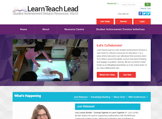 learnteachlead.ca