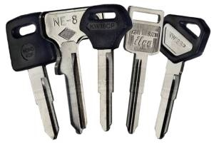 locksmith car keys duplicate