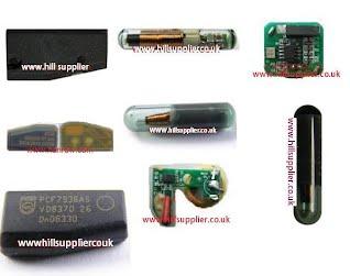 caar chip keys duplicating, car locksmiths