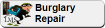 Burglary Repair Services