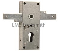 garage door mechanism, garage locksmiths