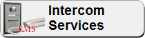 Intercom Repair Services