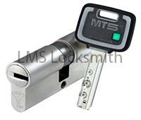 Mul T Lock, locksmith lock change and replace