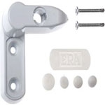 High security bolts for PVC door and windows