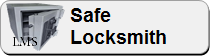 Safe Locksmith Opening Services