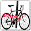 bike, chain unlocking, locksmith, bicycle, motorbike