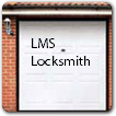 garage lock fitting, door replace, lock fitting for garages, locksmith