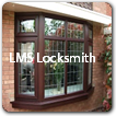 Window Locksmith- Replace and Repair