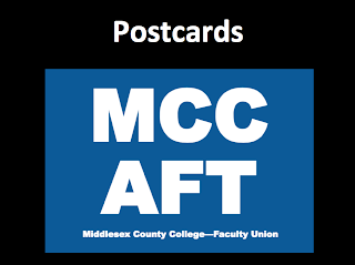 Postcards: CLIcK HERE