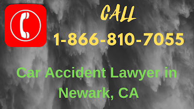 Car Accident Lawyer in Newark, CA
