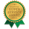 http://www.angieslist.com/companylist/us/ga/lawrenceville/ariel-reliable-locksmith-reviews-2916442