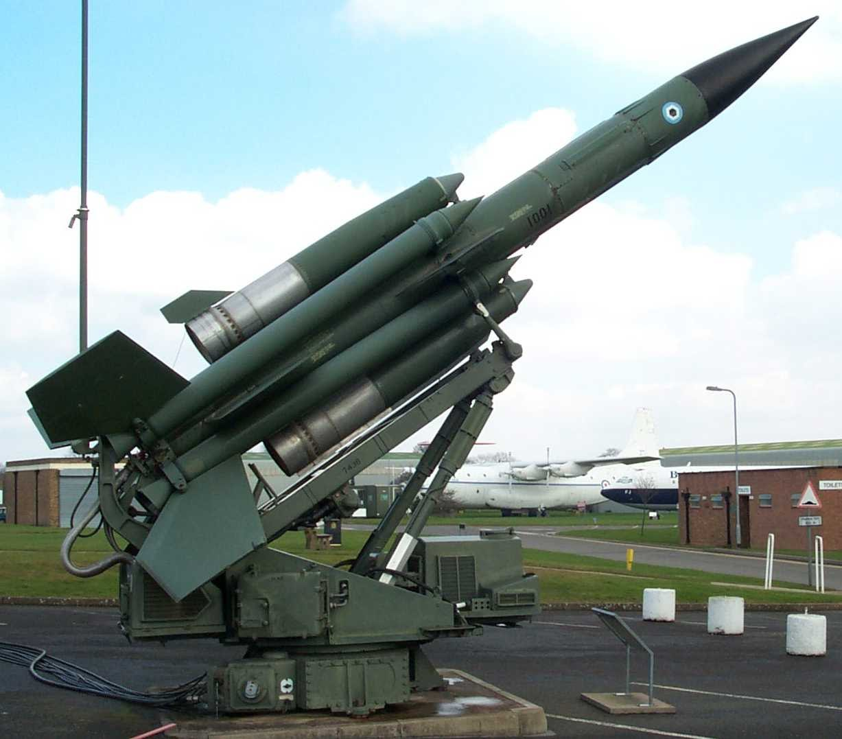 abm treaty The abm treaty is based on the proposition that stripping a nuclear power of a tough missile defense would inhibit it from launching an attack because the retaliation would be deadly ©mmi cbs.