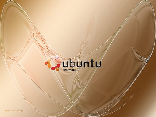 ubuntu_brown