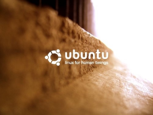 ubuntu_wallpaper_6