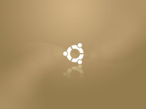 ubuntu_brown_3