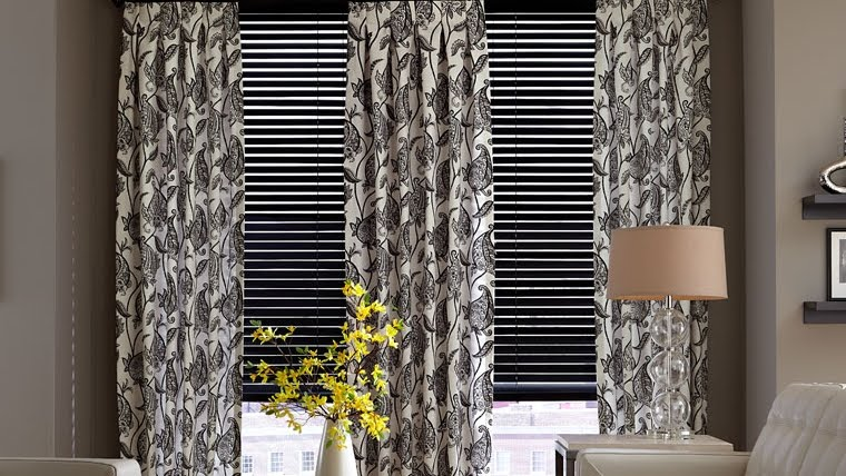 Leeds Curtain Fitter Mtc The London Curtain Track