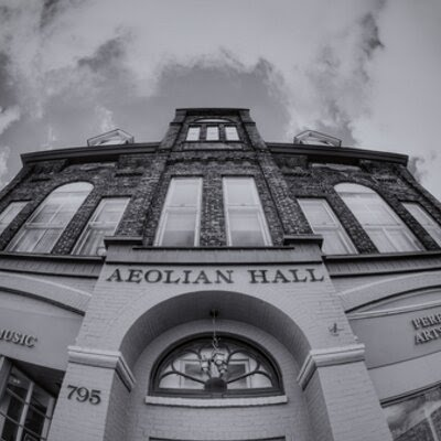 http://www.aeolianhall.ca/events