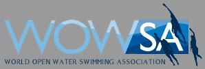 https://www.worldopenwaterswimmingassociation.com/