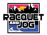 https://www.facebook.com/pages/RACQUET-JOG/132818255419