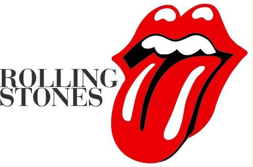 The Rolling Stones! - Looking Back at the 1960s