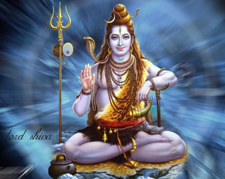 Lord%20Shiva%20Images%20High%20Resolution