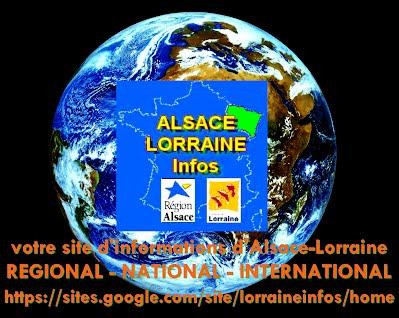LOGO%20ALSACE-LORRAINE-INFOS%20%2003%2024062015.jpg?height=318&width=400