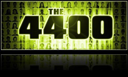 The 4400 Temporada 1,2,3 y 4 - Subtituladas 4400_s4