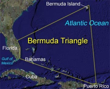 WHERE IS IT??? - THE MYSTERY OF BERMUDA TRIANGLE on bermuda on map, bermuda atlantic ocean map, bermuda united states map, bermuda russia map, bermuda ferry, bermuda beach map, caribbean map, bermuda satellite map, bermuda puerto rico map, bermuda parish map, bermuda attractions map, bermuda south carolina map, bermuda landscape, bermuda hotel map, bermuda street map, bermuda beach bars, bermuda tourist map, bermuda port, bermuda hamilton map,