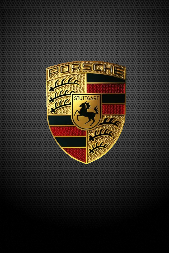 porsche logo wallpaper iphone sport cars kids infiniti - Porsche Logo Wallpaper Iphone